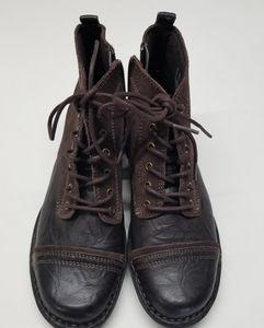 Clark's Women's boots